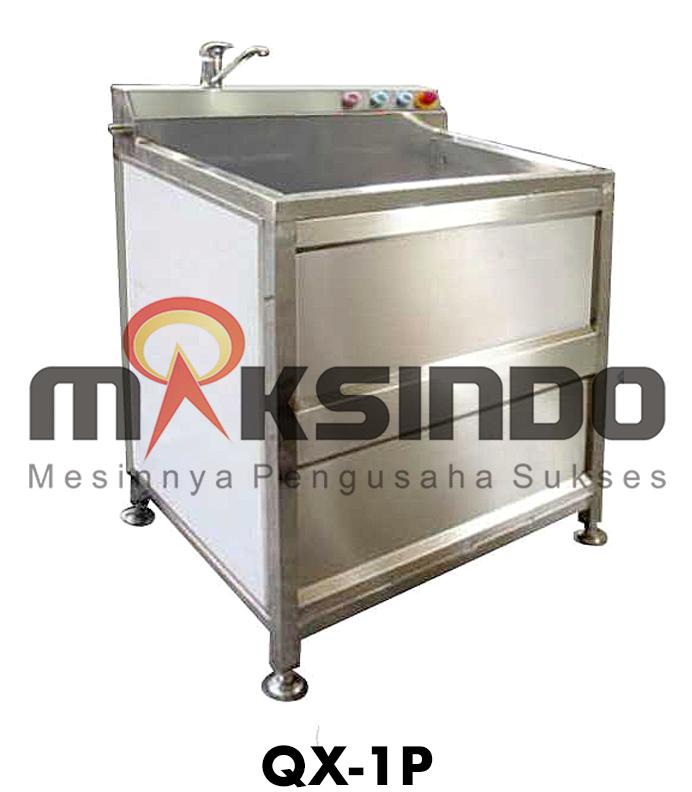 Air-Bubble-Vegetable-Washer2 maksindoyogya