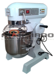 B-10-new mesin mixer planetary 1-maksindoyogya