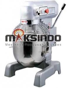 B-15-new- mesin mixer planetary 14 maksindoyogya