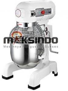 B-20-new-223x300-mesin mixer planetary 15 maksindoyogya
