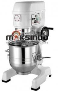 B-30-new-192x300-mesin mixer planetary 16 maksindo yogya