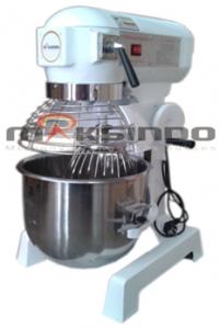 B20-B-mesin mixer planetary 3 maksindoyogya