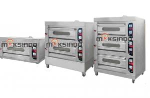 Gas-Oven-300x197-300x197 9 maksindoyogya