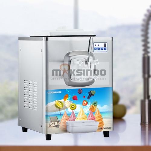 Mesin Es Krim (Soft Ice Cream) Lengkap 3