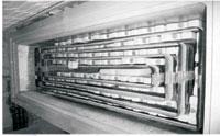 Mesin-Freezer-Untuk-Ice-Pack-2-maksindoyogya