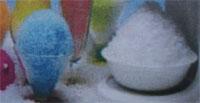 Mesin Ice Crusher Yogyakarta 5