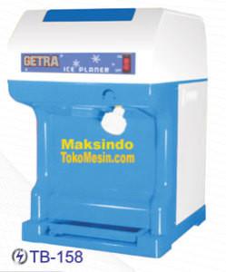 Mesin-Ice-Crusher-6-249x300-maksindoyogya