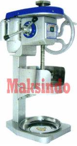 Mesin Ice Crusher Yogyakarta 8
