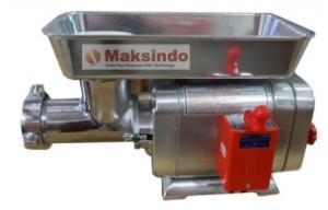 Mesin-Meat-Grinder-1-NEW-2015-giling daging maksindyogya