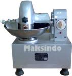 Jual Mesin Mixer Pencampur Adonan Bakso di Yogyakarta