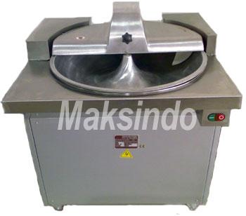 Mesin Mixer Pencampur Adonan Bakso Yogya 2