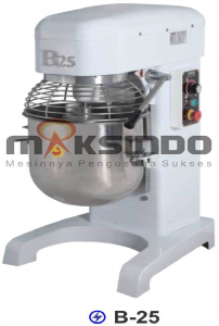 Mesin-Mixer-Planetary-B-25-202x300- 12 maksindoyogya