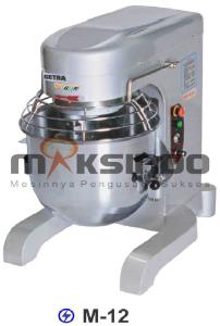 Mesin-Mixer-Planetary-M-12- 11 maksindoyogya