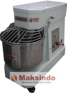 Mesin Mixer Roti SPIRAL 5