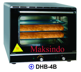 Mesin-Oven-Roti-Electric-DHB-4B-NEW maksindoyogya