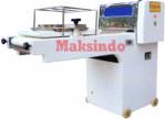Jual Mesin Pencetak Adonan di Yogyakarta