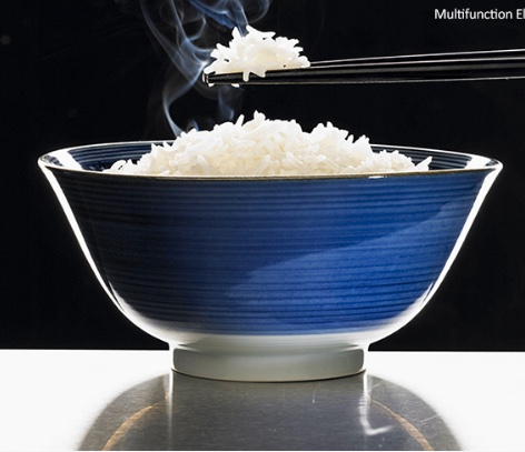mesin-rice-cooker-kapasitas-besar-2