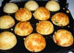 Jual Mesin Takoyaki Baker (Pembuat Takoyaki) di Yogyakarta