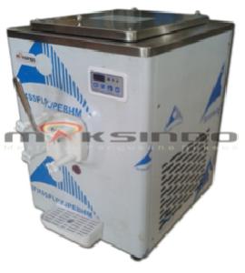 Soft-Ice-Cream-Slush-BQ-108A-maksindoyogya