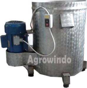 bonus-mesin-spinner-pengering-minyak-agrowindo vacuum frying maksindoyogya