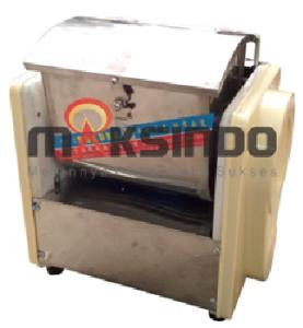 dough-mixer-HO-2 maksindoyogya
