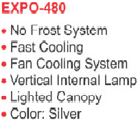 expo - 480 display cooler maksindoyogya