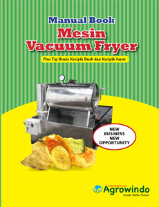 manual-book-mesin-vacuum-frying-bagus maksindoyogya