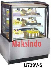 mesin-cake-showcase-pemajang-kue-maksindobandung