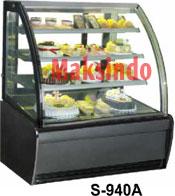mesin-cake-showcase-pemajang-kue-maksindoyogya 1