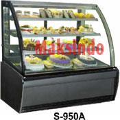 mesin-cake-showcase-pemajang-kue maksindoyogya 2