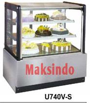 mesin-cake-showcase-pemajang-kue-maksindoyogya