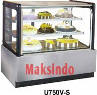 mesin-cake-showcase-pemajang-kuemaksindoyogya