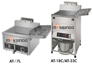 mesin-deep-fryer-11-AT - 17L maksindoyogya