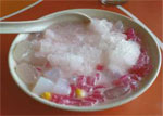 mesin-es-serut-ice-planer-maksindoyogya
