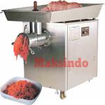 Jual Mesin Giling Daging (Meat Grinder) Usaha di Yogyakarta