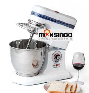 mesin-mixer-planetary-maksindo-7-liter maksindoyogya