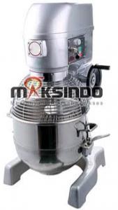 mesin-mixer-planetaryB-40- 17 maksindoyogya