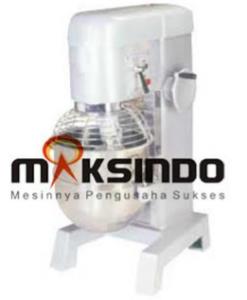 mesin-mixer-planetaryB-50A- 18 maksindoyogya