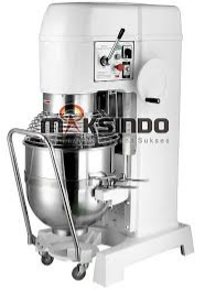mesin-mixer-planetaryB-60- 19 maksindoyogya