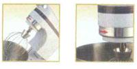 mesin-mixer-roti-planetary-maksindo- 8 maksindoyogya