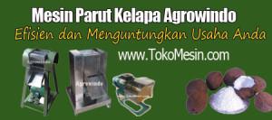 mesin-parut-kelapa-agrowindo-murah-good maksindoyogya