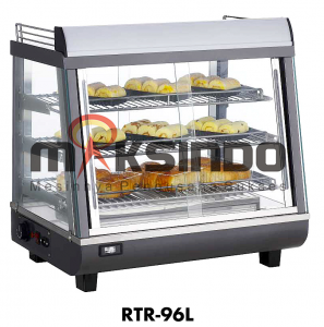 mesin-pastry-warmer-7