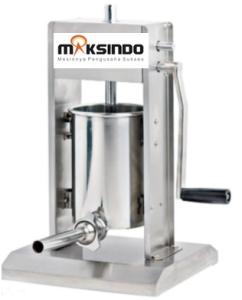 mesin-pembuat-sosis-9-maksindoyogya
