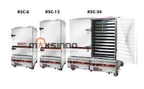 mesin-rice-cooker-kapasitas-besar-14-maksindoyogya