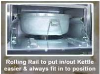 mesin-rice-cooker-kapasitas-besar-7-maksindoyogya