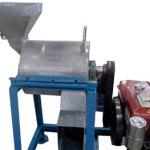 Jual Mesin Penepung Serbaguna (Hammer Mill) di Yogyakarta