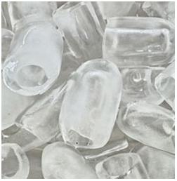 Mesin Ice Tube (Es Batu Kristal) 3 maksindoyogya