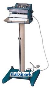 Mesin Pedal Sealer yogya 6