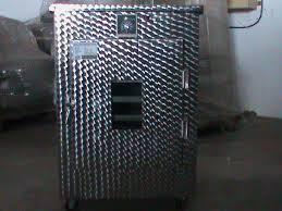 Mesin-pengering-listrik-OVL-2-maksindoyogya