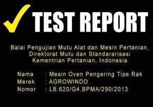 TEST-REPORT-MESIN-OVEN-PENGERING-300x210-maksindoyogya